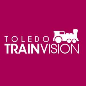 Toledo Trainvision Spain